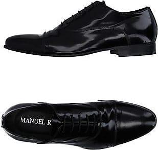 FOOTWEAR - Ankle boots Manuel Ritz