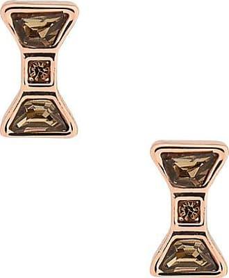 Marc Jacobs JEWELRY - Earrings su YOOX.COM