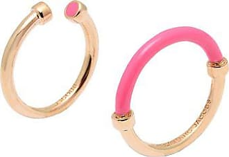 Marc Jacobs JEWELRY - Earrings su YOOX.COM