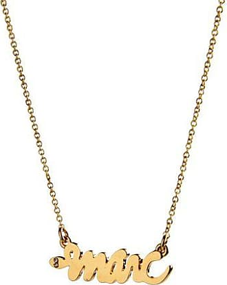Fendi JEWELRY - Necklaces su YOOX.COM