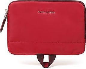 Marc Jacobs Woman Tablet Cases Merlot Size Marc Jacobs
