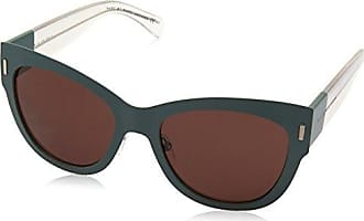 Marc by Marc Jacobs Sunglasses Mmj 467/S L3 Green Cryst, 54 Marc Jacobs