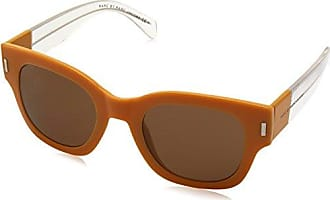 Marc by Marc Jacobs Sunglasses Mmj 468/S Ej Brwn Crystal, 57 Marc Jacobs