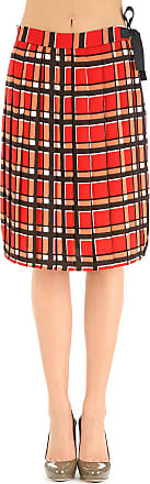 jupes crayon rouge achetez jusqu 39 74 stylight. Black Bedroom Furniture Sets. Home Design Ideas