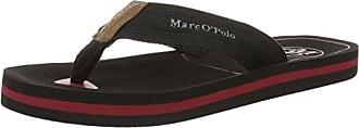 70023691003624 Beach Sandal, Mens Open Toe Sandals Marc O'Polo