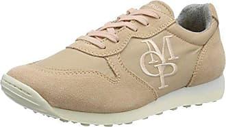 Marc O Polo 70113913501604 Sneaker WoMen Low Top Sneakers B01M4N38LW