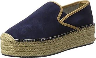 Damen Slip-on Chaussures 80314573301200 Espadrilles Marc O'polo