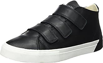 Mens 70123763502103 Sneaker Trainers Marc O'Polo