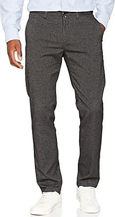 Jogginghose Trousers Marc O'Polo