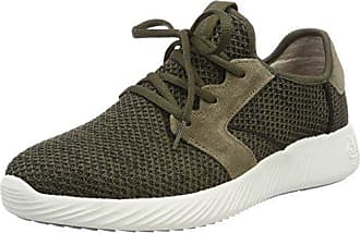 70223793502618 Sneaker, Zapatillas para Hombre, Azul (Navy 890), 43 EU Marc O'Polo