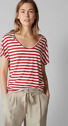 T-Shirt combo 112 + 987 Marc O'Polo