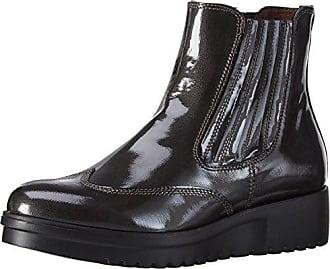 Marc O' Polo 70113855001200, Chelsea Boots Femme, (Stone 145), 38.5 EU