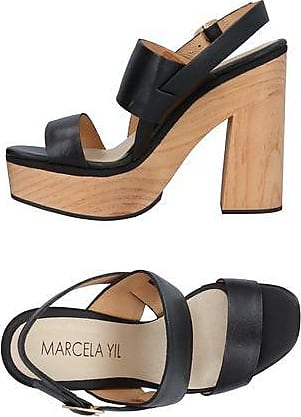 Chaussures - Sandales Marcela Yil