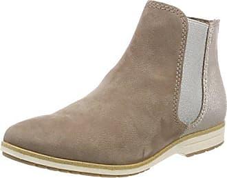 CF Daily QT Mid W, Chaussures de Fitness Femme, Blanc (Ftwbla/Ftwbla/Plamat 000), 39 1/3 EUadidas