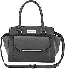 Handtaschen Größe One Size Mehrfarbig (990MULTICOLOUR) Marco Tozzi