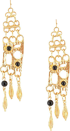 Carla G. JEWELRY - Earrings su YOOX.COM
