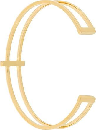 Maria Black Orion bracelet - Yellow & Orange