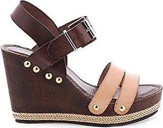 20be4332c640 Qualität Frei Für Verkauf Damen 66032 Kleid-Schuhe Maria Mare Spielraum  Spielraum Ort6L