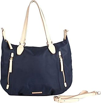 Jessica, Womens Bag with Straps Maria Mare