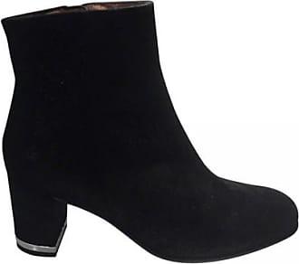 Boots 13504 Marian P39Marian