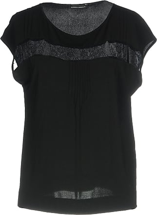 TOPWEAR - T-shirts Mariella Rosati