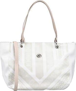 Marina Galanti HANDBAGS - Shoulder bags su YOOX.COM