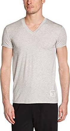 T-shirt dintérieur à manches longues Gris MarinerMariner