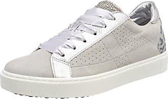Maripé 26706, Zapatillas para Mujer, Grau (Camoscio Sasso), 38 EU