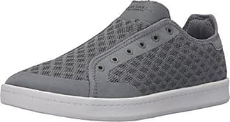 SKECHERS Summershade Dark Grey  ZdKZgNuM