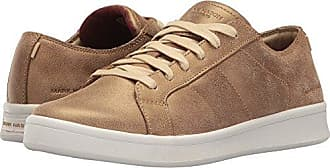 Mark Nason Los Angeles Women's Diller Fashion Sneaker - 10L681MBH