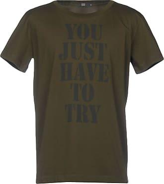 TOPWEAR - T-shirts SUGARBIRD