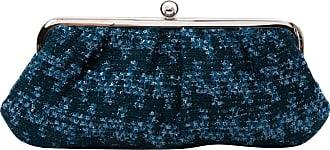 Marni Pre-owned - Cloth clutch bag