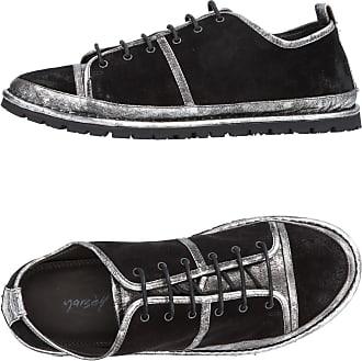 CALZATURE - Sneakers & Tennis shoes basse Marsèll