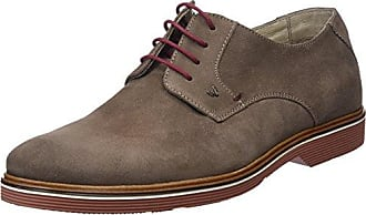 Mens Kingsley Iv Derbys Martinelli