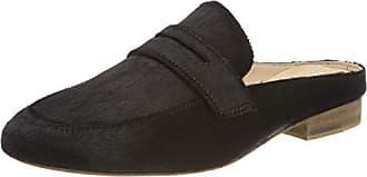 Braune Maruti Loafer BELIZ