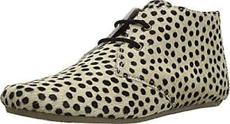 Maruti Sandali Donna Multicolore Small DotsBeigeBlack 36 Scarpe 36