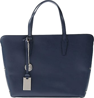 Jolie By Edward Spiers HANDBAGS - Handbags su YOOX.COM