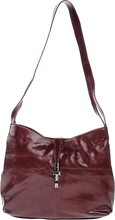 Opaline HANDBAGS - Shoulder bags su YOOX.COM