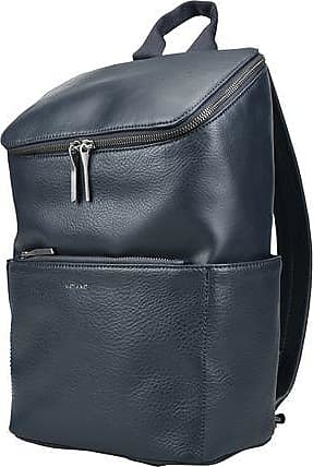 Givenchy HANDBAGS - Backpacks & Fanny packs su YOOX.COM