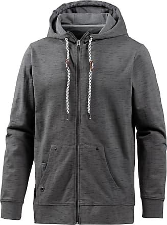 Maui Wowie Jacken für Herren  9+ Produkte bis zu −60%   Stylight 7c04c2f2dc