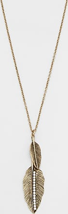Maurices Two Row Locket Pendant Necklace