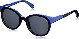 Womens Max&CO.274/S Y1 M8Y Sunglasses, Dark Grey Light Grey/Grey, 51 Max & Co.