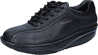 MBT Himaya GTX, Wanderschuhe Damen, schwarz, Größe: EU 8,5 - 40
