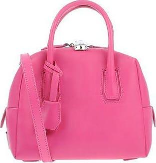 MCM HANDBAGS - Handbags su YOOX.COM