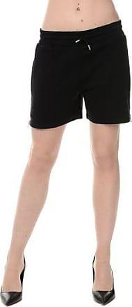 MCQ Cotton Shorts Spring/summer Alexander McQueen