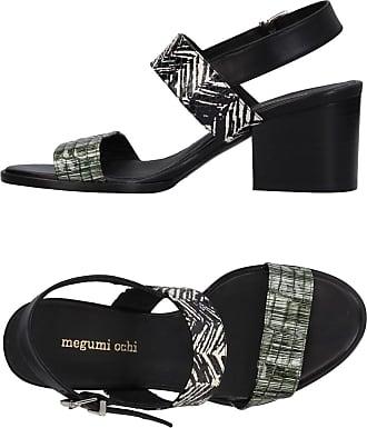 Chaussures - Sandales Post Orteils Megumi Ochi
