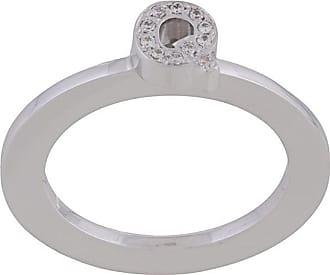 Mehem O ring - Metallic
