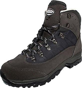 Dachstein Tp03 Grau, Damen Hiking- & Approach-Schuh, Größe EU 36 - Farbe Graphite Damen Hiking- & Approach-Schuh, Graphite, Größe 36 - Grau
