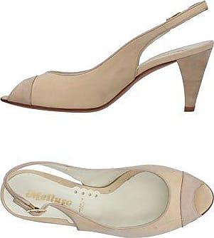 FOOTWEAR - Sandals Melluso