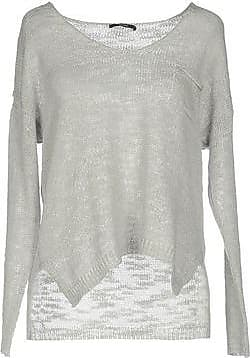 TOPWEAR - Sweatshirts Meltin Pot